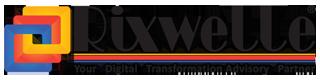 Rixwelle-Logo-FA-320